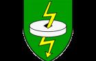 Općina Čačinci