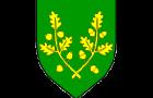 Općina Crnac