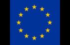 Predstavništvo europske komisije u Hrvatskoj