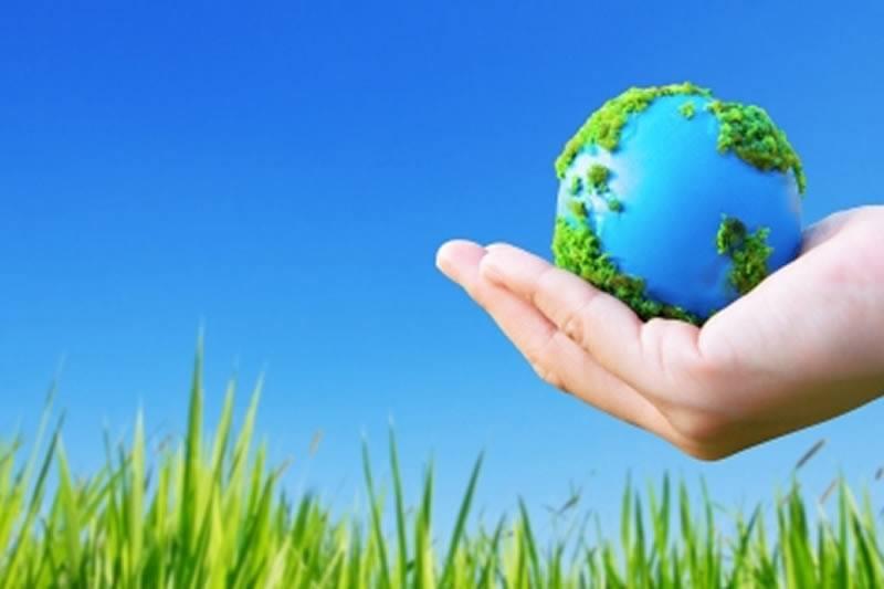"""Predavanje """"Taj čudesni planet Zemlja"""""""