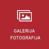 galerija-foto