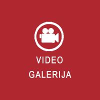 video-galerija