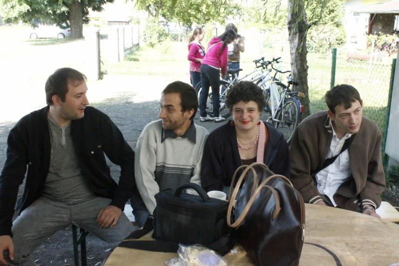 """Festival alternativnih oblika rehabilitacije """"Zvono zvoni"""" u  Belišću"""