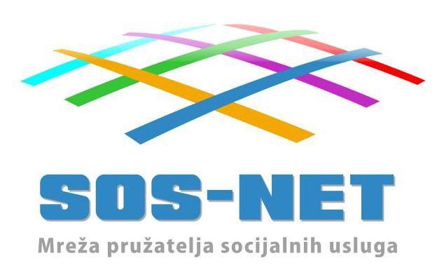 """SOS-NET"""