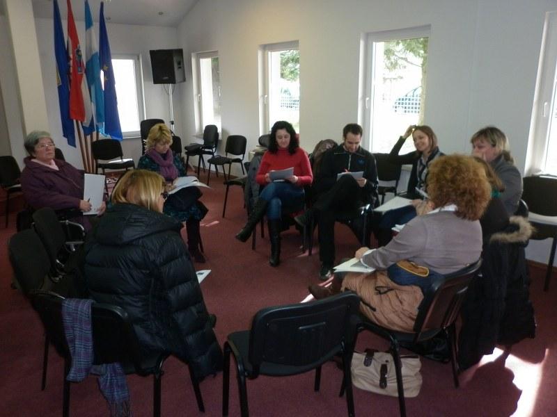 U Orahovici održana uvodna regionalna konferencija o socijalnim uslugama