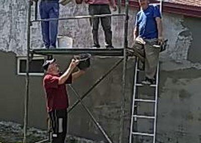 hrvatska volontira (2)_450x600