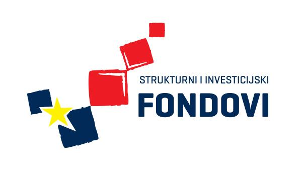 strukturni_i_investicijski_fondovi_logo_small