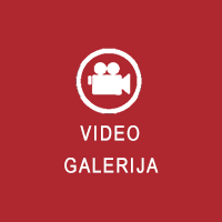 video-galerija