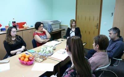 Udruga Jaglac sudjelovala u obilježavanju Međunarodnog dana ljudskih prava