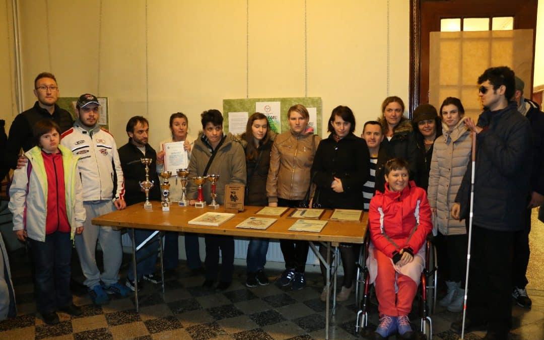 Jaglaci izložili svoje pehare i priznanja sa sportskih natjecanja u okviru Noći muzeja u Orahovici