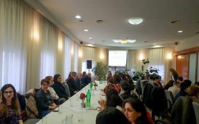 Održana redovna izborna-izvještajna skupština Udruge Jaglac