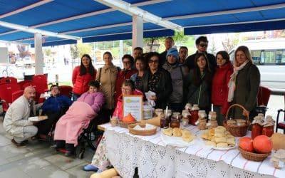 Dani kruha i dani zahvalnosti za plodove zemlje