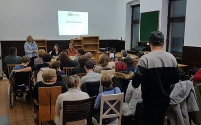Održana Izvanredna skupština udruge Jaglac i 4. Zajednički sastanak u Novoj Jošavi