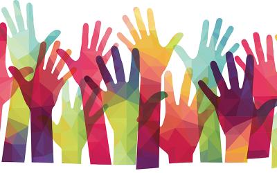 """Poziv na edukaciju """"Biti volonter"""" u sklopu projekta """"Šalji dalje"""""""