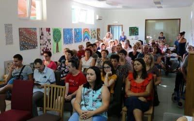 Održana Redovna i izvještajna godišnja skupština udruge Jaglac