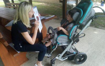 Udruga Jaglac razvija volonterstvo kao temeljni program udruge