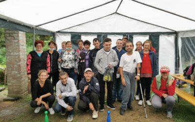 Studijsko putovanje u Belišće u sklopu projekta Nauči me i uspjet ću!