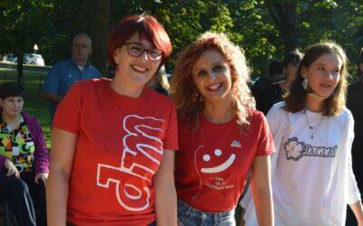 """Udruga """"Jaglac"""" provela dvije aktivnosti u okviru """"Hrvatska volontira"""""""